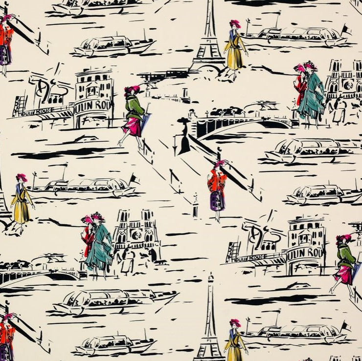 canovas-tissu la parisienne (2)