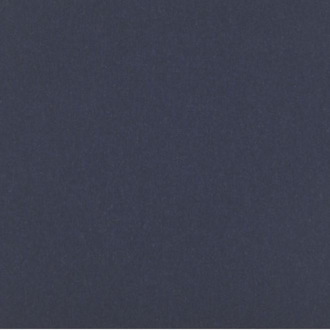 Christian-fishbacher-benu-remix-bleu nuit