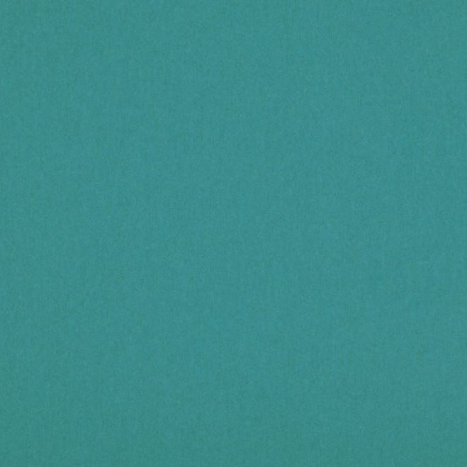 Christian-fishbacher-benu-remix-emeraude