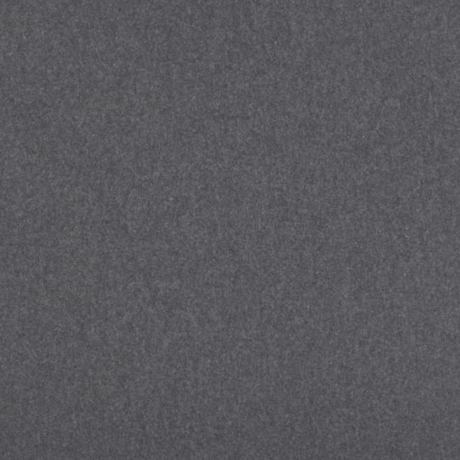 Christian-fishbacher-benu-remix-gris fonce