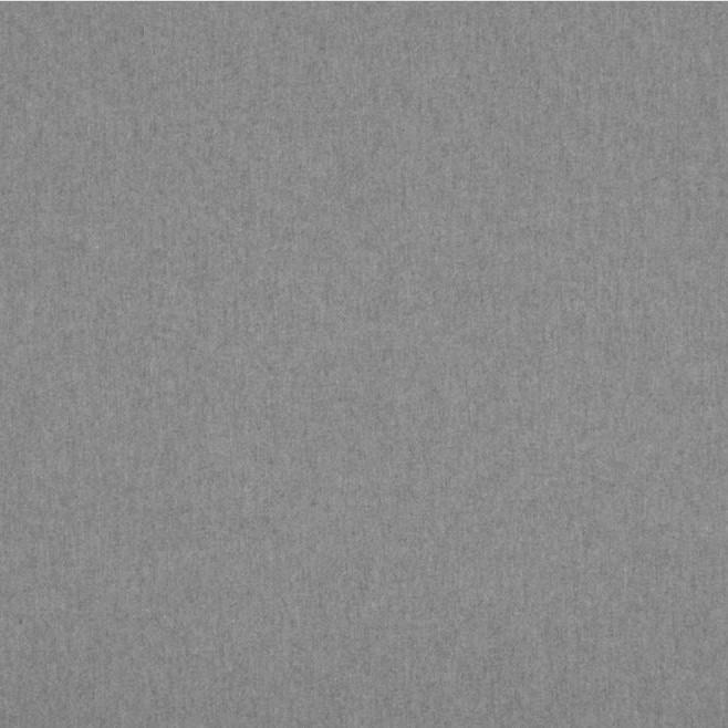 Christian-fishbacher-benu-remix-gris