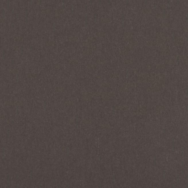 Christian-fishbacher-benu-remix-marron foncé