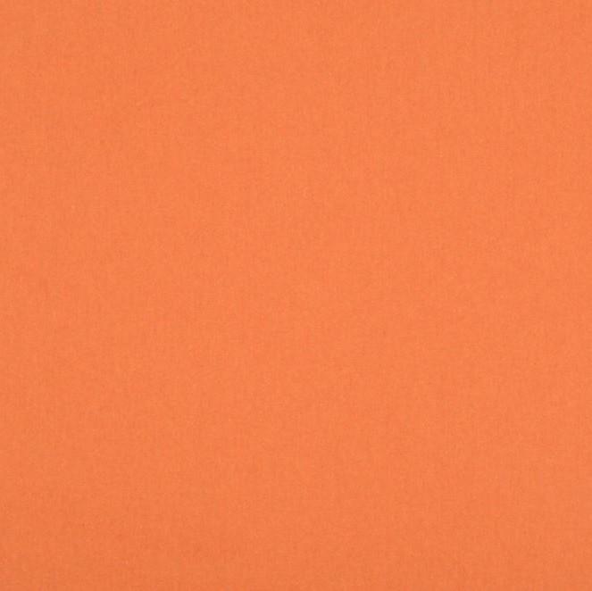 Christian-fishbacher-benu-remix-orange