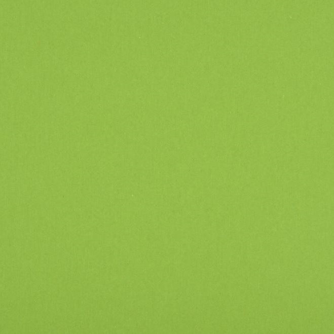 Christian-fishbacher-benu-remix-vert