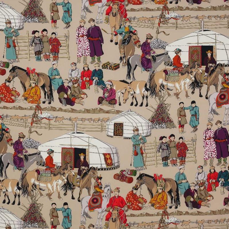 epice-hazara-canovas