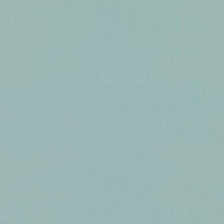 K5159-31-ice-fr-aqua-grey_velours-coton