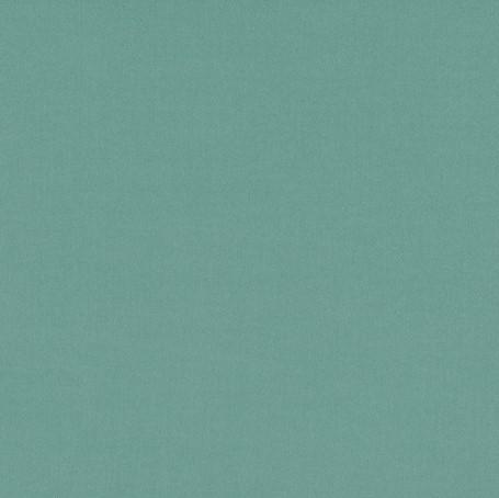 K5159-32-ice-fr-jade_velours-coton