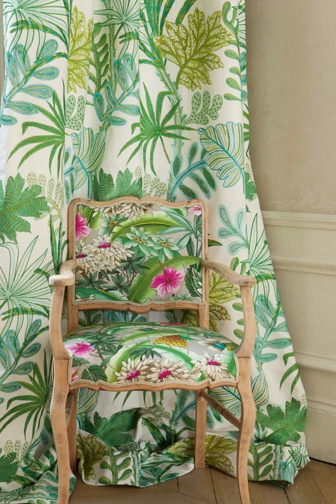 tissu-jungle-decoration-exotique-manuel-canovas