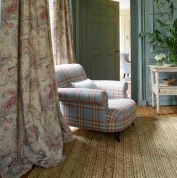 tissu-motif-cassius-colefax_fauteuil
