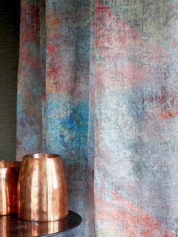 saskia-jane-churchill-tissu-effet-peinture