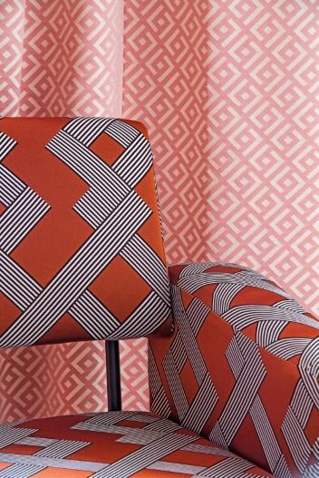 tissu-origianl-siege-design-italien