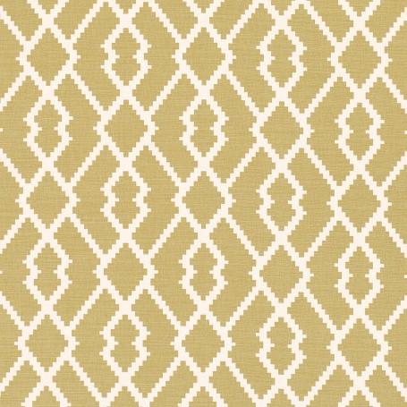 tissu-rideaux-siege-motifs-graphique-anis