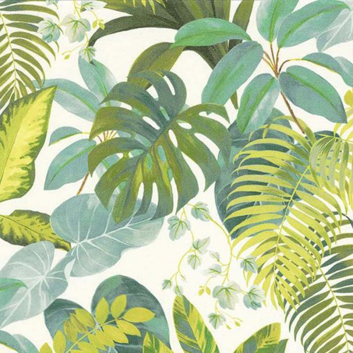 florida-soft-tissu-ameublement-jungle-siege-vert