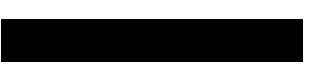 logo3_0