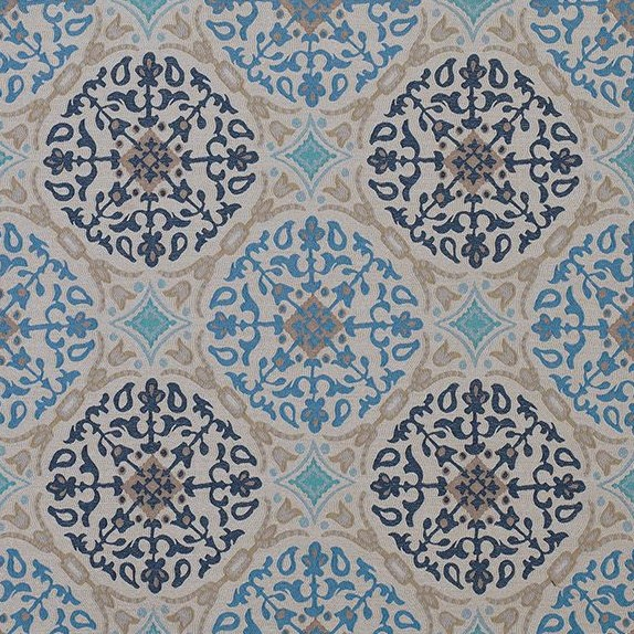tissu_nina-campbell-moulade-bleu-clair-fonce-ncf4280-05