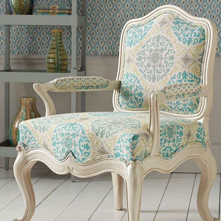idee-tissu-fauteuil-motifs-ethnique-chic