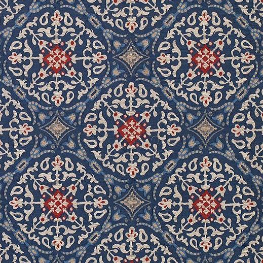 tissu_nina-campbell-moulade-bleu-rouge-ncf4280-06