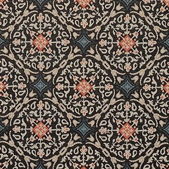 tissu_nina-campbell-moulade-brun-ncf4280-02