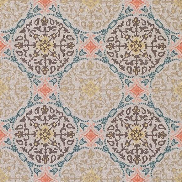 tissu_nina-campbell-moulade-ncf4280-03