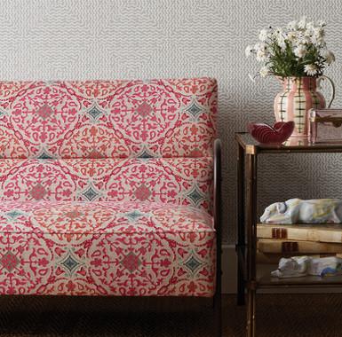 idee-tissu-canape-motifs-ethnique-chic