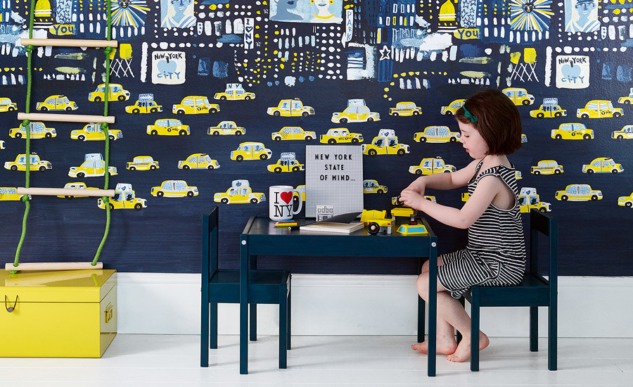 picturebook-wall-mural-01