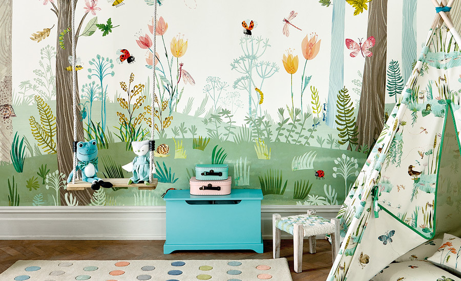 picturebook-wall-mural-02
