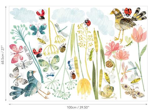 W576-01-meadow-wall-stickers-meadow_enfant