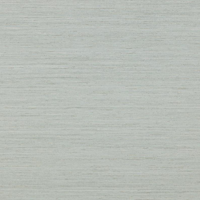 aqua-08-sandrine