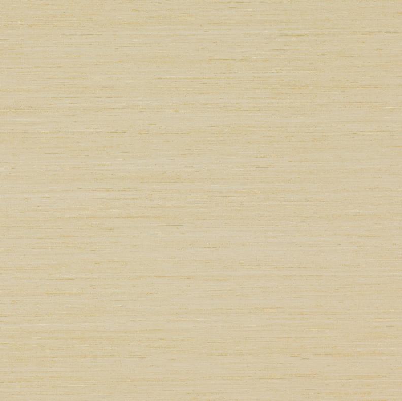 gold-05-sandrine