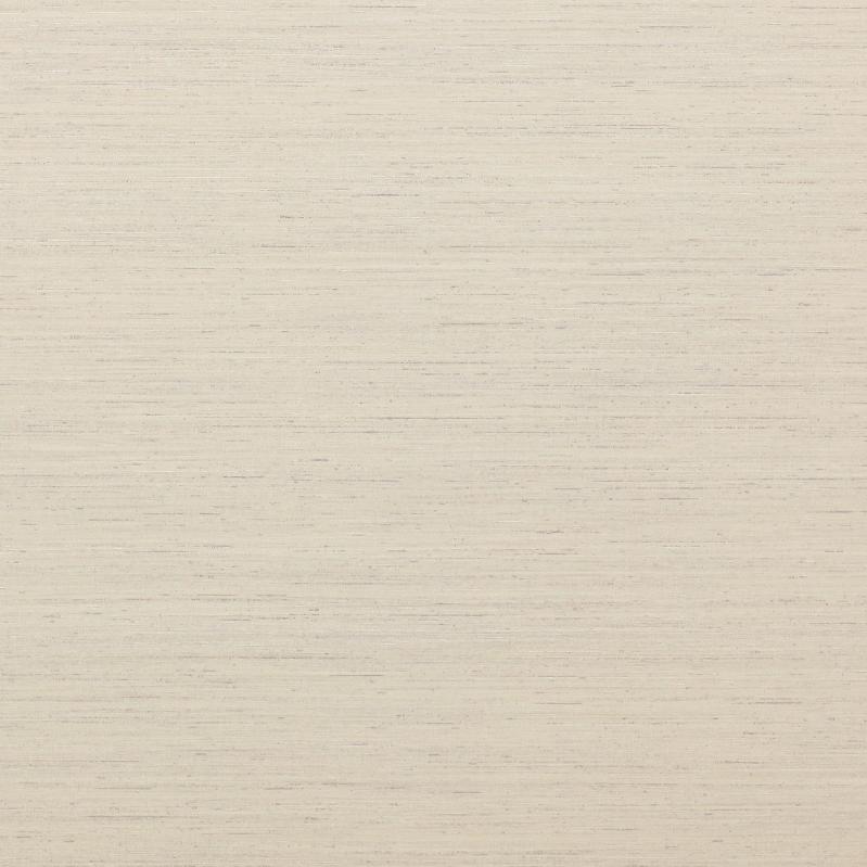 ivory-01-sandrine-colfefax