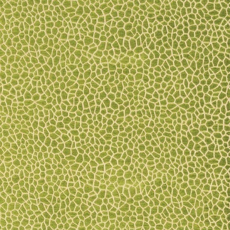 velours-kairi-matthew-williamson-vert