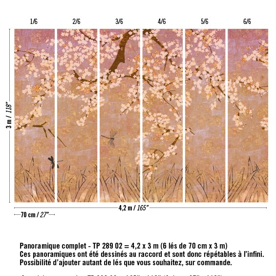 TP-289-02_soleil-levant-cerisier-sauvage-rose