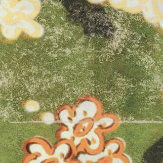 TP_289_03-cerisier-sauvage-panoramique-elitis-vert