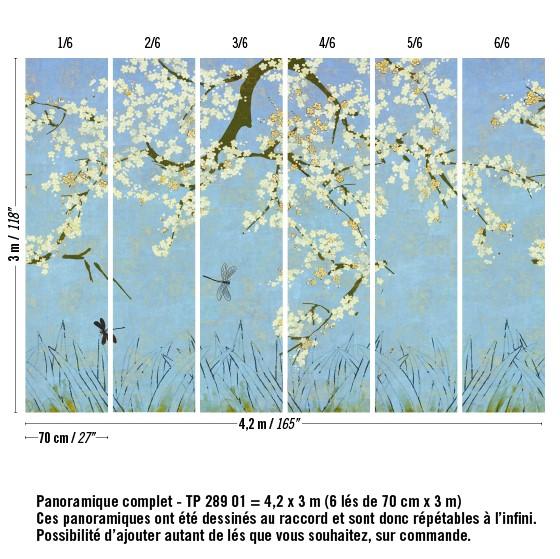 TP_289_01-cerisier-sauvage-papier-peint-elitis-bleu
