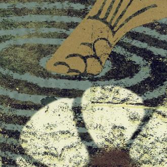TP_280_03-papier-peint-elitis