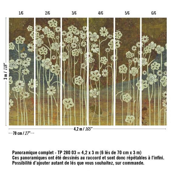 TP-280-03_-papier-panoramique-soleil-levant-elitis