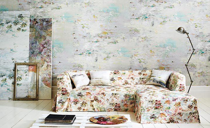 sofa-velours-fleurs-peinture-aquarelle-jessica-zoob
