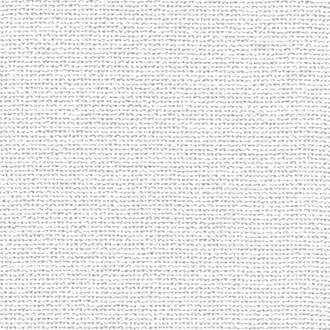 TV_574_01-buci-tissu-non-feu-grande-largeur-