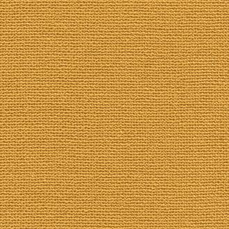 TV_574_24-buci-tissu-non-feu-grande-largeur
