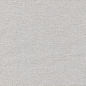 TV_574_83-buci-tissu-non-feu-grande-largeur