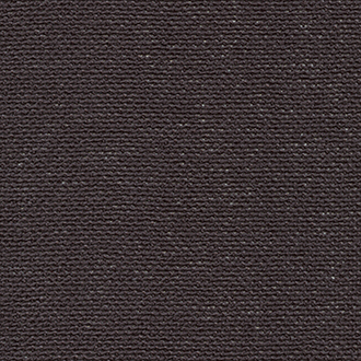 TV_574_81-buci-tissu-non-feu-grande-largeur