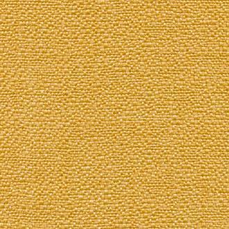 moutarde OD_113_22