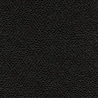 noir OD_113_80