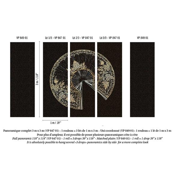 luna-847-01 (2)