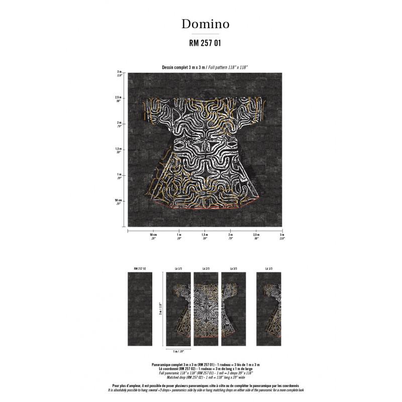 panoramique-kimono-de-elitis (2)