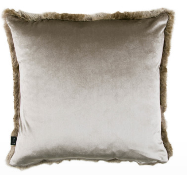 coussin-mink-dos