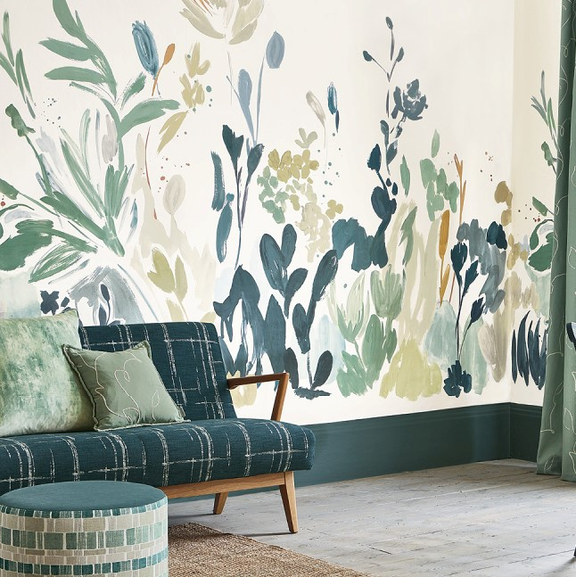 panoramique-villa-nova-design-papier-peint-peinture