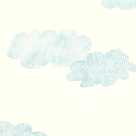 W582-01-papier-peint-enfant-nuage