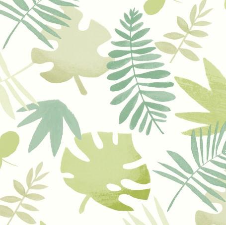 W585-01-jungle-papier-peint-enfant