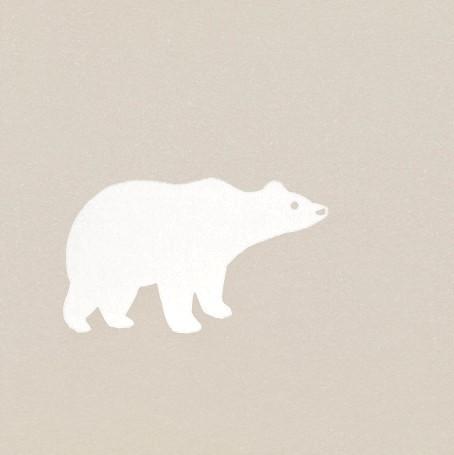 W583-01-papier-peint-ours-polaire
